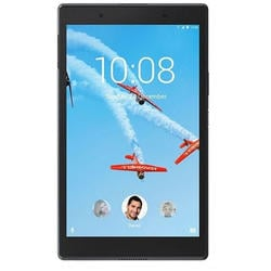 "Lenovo Tableta TAB 4 TB-X304F, 10.1"", Quad Core 1.4 GHz, 2GB, 16GB, Black"