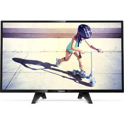 Philips Televizor LED 32PFS4132/12 , 80 cm , Full HD