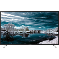 Sharp Televizor LED LC-32CHG6242E , Smart TV , 81 cm , HD Ready