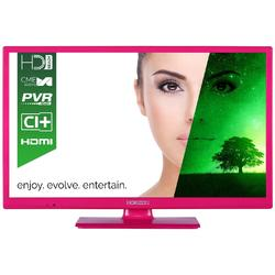 Horizon Televizor LED 24HL7102H , 61 cm , HD Ready
