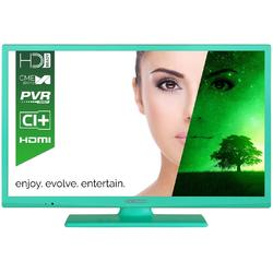 Horizon Televizor LED 24HL7103H , 61 cm , HD Ready