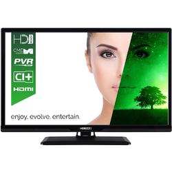 Horizon Televizor LED 22HL7100F, 56 cm, Full HD