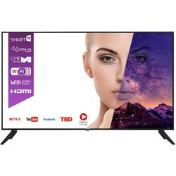 Horizon Televizor LED 55HL9710U, Smart TV, 140 cm, 4K Ultra HD