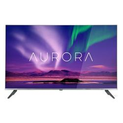 Horizon Televizor LED 55HL9910U, Smart TV, 140 cm, 4K Ultra HD