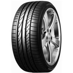 BRIDGESTONE Anvelopa auto de vara 255/40R17 94V POTENZA RE050A1 RFT RUN FLAT dot 2013 , E B 73
