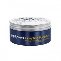 Label.m Ceara de par Sculpting Pomade 50ml