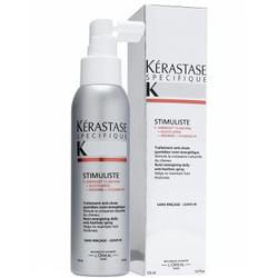 Kerastase Tratament Specifique Stimuliste 125ml