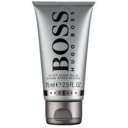 Hugo Boss After shave No.6 Bottled 75ml