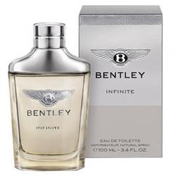 Bentley Parfum de barbat Infinite Eau de Toilette 100ml