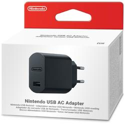NINTENDO USB AC ADAPTER - GDG