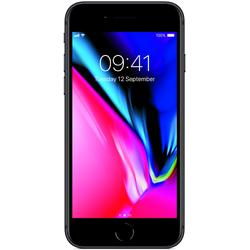 Apple Telefon mobil iPhone 8, 256GB, 4G, Space Grey