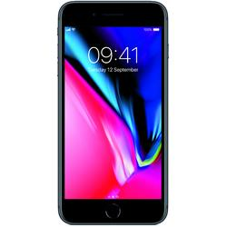 Apple Telefon mobil iPhone 8 Plus, 256GB, 4G, Space Grey