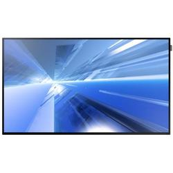 "Samsung Monitor LH40DMEPLGC/EN, 40"", LED BLU, FHD, 16:9, 450cd/mp, 8ms"