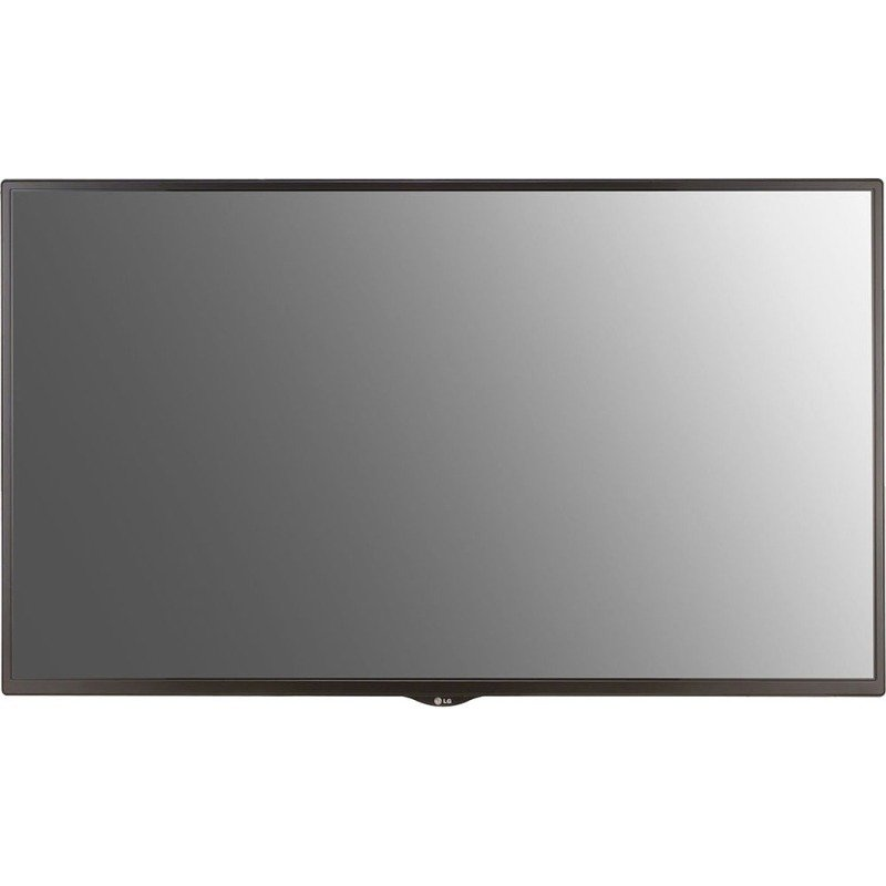 Monitor LFD LG 49SM3C, 49, IPS, FHD, 16:9, 350cd/m2, 12ms