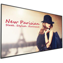"""Philips Monitor LFD 49BDL4050D/00, 49"""", FHD, 450cd/m2, 12ms"""