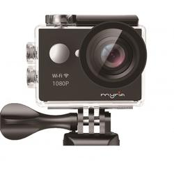MYRIA Camera video sport Full HD MY7000
