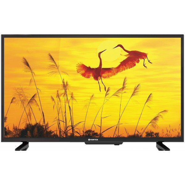 Televizor Led Ledv32ck600, High Definition 32, Hdmi