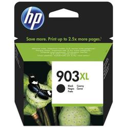 HP Cartus inkjet 903XL High Yield Black