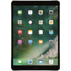 "Apple iPad Pro, 10.5"", 512GB, Wi-Fi, Space Grey"