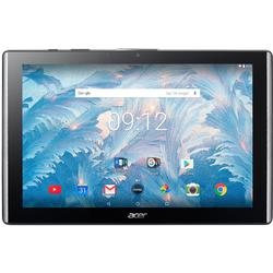 "Acer Tableta Iconia B3-A40FHD, 10.1"", Quad-Core 1.5GHz, 2GB, 32GB"