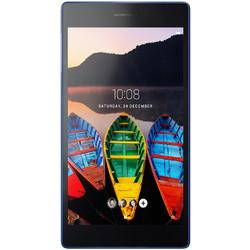 Tableta Lenovo Tab 3 TB3-730X, 7'', Quad-Core 1.3 GHz, 1GB, 8GB, 4G, IPS
