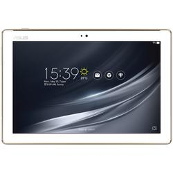 "ASUS Tableta ZenPad 10 Z301MFL, 10.1"" IPS, Quad-Core 1.4 GHz, 2GB RAM, 16GB, 4G, Pearl White"