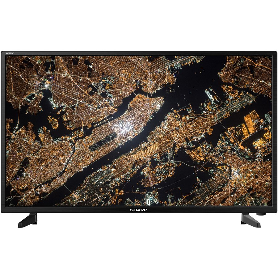 Televizor Led Lc-32hg5242e, Smart Tv, 81 Cm, Full Hd