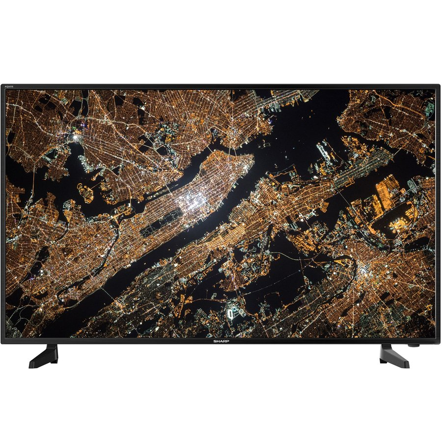 Televizor Led Lc-40fg5242e, Smart Tv, 102 Cm, Full Hd