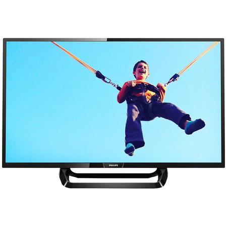 philips televizor led 32pfs5362 12 smart tv 80 cm full hd pret lei. Black Bedroom Furniture Sets. Home Design Ideas