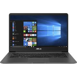 "Ultrabook ASUS UX530UQ-FY003T Intel Core i5-7200U 2.50GHz, Kaby Lake, 15.6"" Full HD, 8GB, 256G SSD, nVIDIA GeForce 940MX 2GB, Windows 10 Home, Grey Metal"