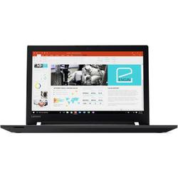 "Laptop Lenovo V510-15IKB, Intel Core i5-7200U 2.50 GHz, Kaby Lake, 15.6"", Full HD, IPS, 4GB, 1TB, DVD-RW, Intel HD Graphics 620, FPR, Free DOS, Black"