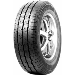 MIRAGE Anvelopa auto de iarna 195/75R16C 107/105R MR-W300