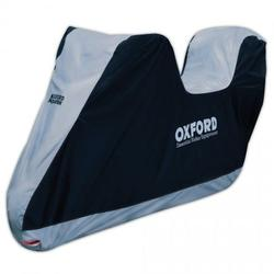 Husa Moto OxFord Aquatex CV207 Impermeabila XL
