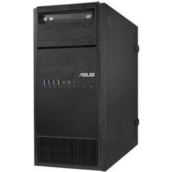 ASUS Sistem Server TOWER SATA