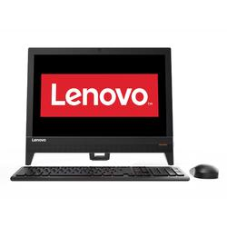 Sistem All-In-One Lenovo 19.5'' IdeaCentre 310, HD, Intel Pentium J4205 1.5GHz Apollo Lake, 4GB, 1TB, GMA HD 505, FreeDos, Black