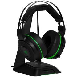 Razer Casti Gaming Thresher Ultimate for Xbox One