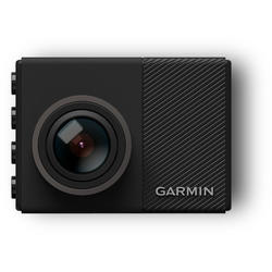 GARMIN Camera auto DVR DashCam 65W, 1080p, 2inch