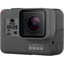 Camera video sport GoPro Hero 6, 4K, Black Edition