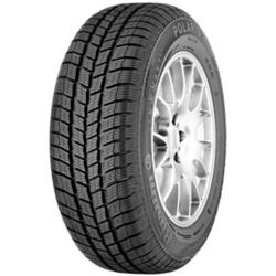 BARUM Anvelopa auto de iarna 145/70R13 71T POLARIS 3