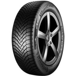 CONTINENTAL Anvelopa auto all season 185/60R14 86H ALLSEASONCONTACT XL