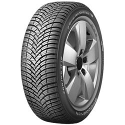 BF GOODRICH Anvelopa auto all season 225/45R18 95V G-GRIP ALL SEASON 2 XL, C B 69
