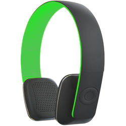 Microlab Casti wireless T2 Bluetooth Green