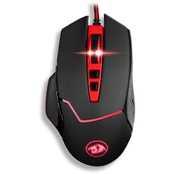 Redragon Mouse Gaming Inspirit