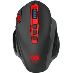 Redragon Mouse Gaming Shark Wireless