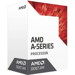 Procesor AMD A10 9700E 3.0 GHz box