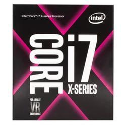 Procesor Intel Skylake X, Core i7 7820X 3.60GHz box
