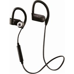 Casti Bluetooth Stereo Jabra Sport Pace Wireless, Negru