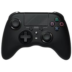 Controller Sony PS4 Hori Onyx Wireless - Black