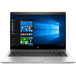 Laptop HP 14'' EliteBook 840 G5, UHD, Procesor Intel Core i7-8550U, 16GB DDR4, 1TB SSD, GMA UHD 620, Win 10 Pro