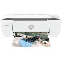 Imprimanta HP DeskJet Ink Adv 3775 All-in-One, inkjet, color, format A4, wireless